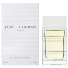 Jasper Conran Jasper Conran Woman