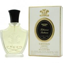 Creed Tubereuse Indiana Lady