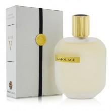 Amouage Opus 5