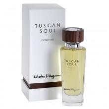Salvatore Ferragamo Tuscan Soul Convivio