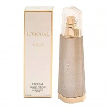 Lobogal Gold
