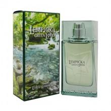 Lolita Lempicka Green Lover