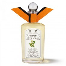 Penhaligon`s Anthology Or.blossom