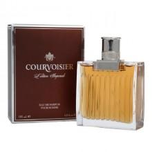 Courvoisier Courvoisier