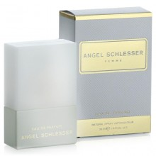 Angel Schlesser Angel Schlesser Ear De Parfum
