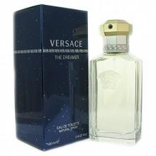Versace Dreamer Man