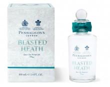 Penhaligon`s Blasted Heath