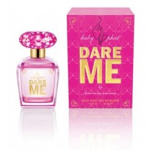 Baby Phat Dare Me 30 мл