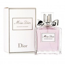 Christian Dior Miss Dior Blooming Bouquet 1 мл