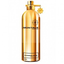 Montale Highness Rose