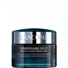 Lancome Visionnaire Ночной гель-масло