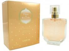 Caron Fleur De Rocaille