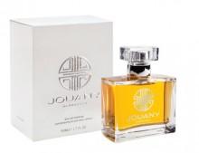 Jouany Perfumes Marrakech