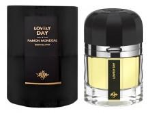 Ramon Monegal Lovely Day