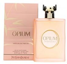 Yves Saint Laurent Opium Vapeurs