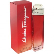 Salvatore Ferragamo Subtil Woman