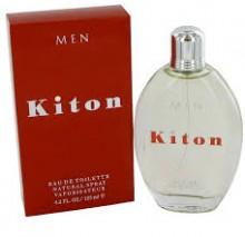 Kiton Men