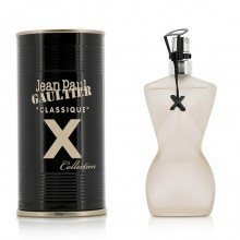 Jean Paul Gaultier X Collection