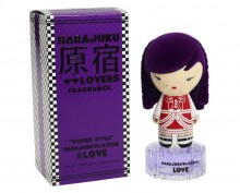 Harajuku Lovers Wicked Style Love