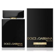 Dolce & Gabbana The One Intense