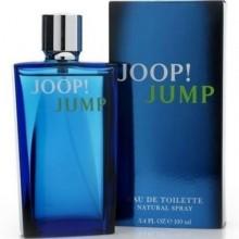 Joop! Parfums Jump