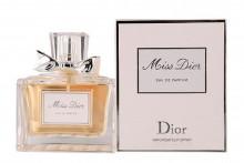 Christian Dior Miss Dior