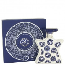 Bond No.9 Sag Harbor