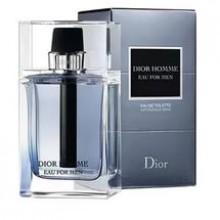 Christian Dior Homme Eau For Men 1 мл