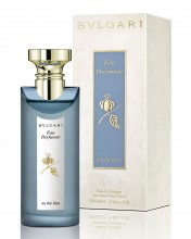 Bvlgari Au The Bleu