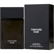 Tom Ford Noir Ear De Parfum
