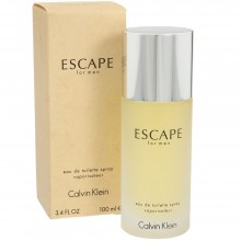 Calvin Klein Escape