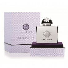 Amouage Reflection Woman 2 мл