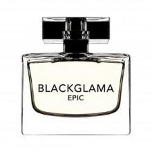 Blackglama Epic
