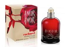 Cacharel  Amor Amor Mon Parfum Du Soir