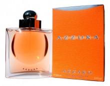 Azzaro Azzura Woman