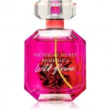 Victoria`s Secret Wild Flower