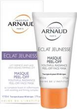 Arnaud Masque Nettoyant Purifiant Маска для лица очищающий для зрелой жирной кожи 50 мл