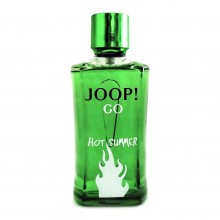 Joop! Parfums Go Man