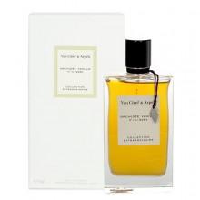 Van Cleef & Arpels Orchidee Vanille