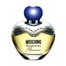 Moschino Toujours Glamour