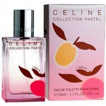 Celine Collection Pastel