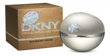 DKNY Be Delicious Sparkling