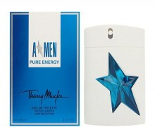 Thierry Mugler A*men Pure Energy
