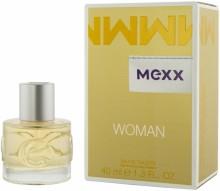 Mexx Mexx Woman