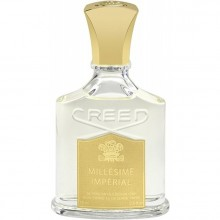 Creed Millesime Imperial 2.5 мл