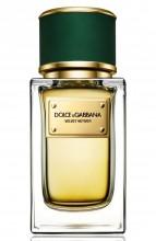 Dolce & Gabbana Velvet Vetivar