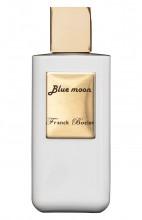 Franck Boclet Blue Moon