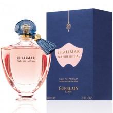 Guerlain Shalimar Parfum Initial L`eau