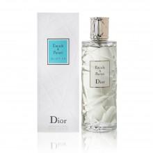 Christian Dior Escale A Parati