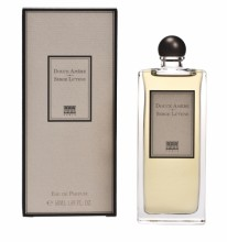Serge Lutens Douce Amere